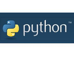 Python open-source programming language